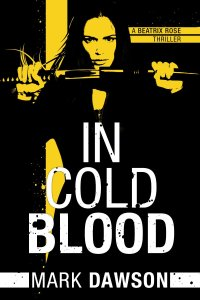 ColdBlood