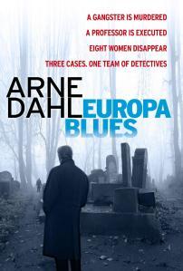 EuropaBlues2