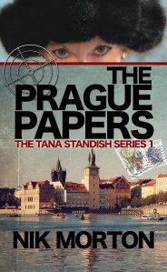 PraguePapers