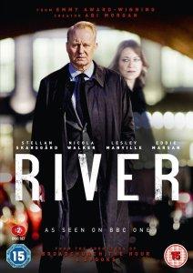 River Stellan4