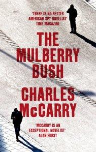 MulberryBush