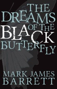 BlackButterfly