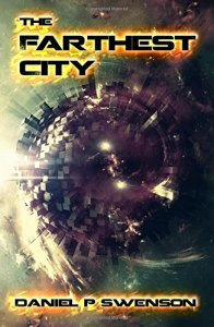 Farthest City