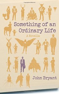 OrdinaryLife