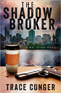 ShadowBroker