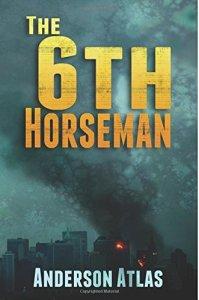 Sixth Horseman