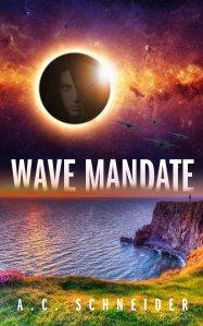 WaveMandate