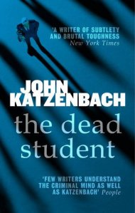 DeadStudent