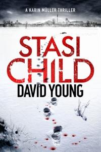 StasiChild