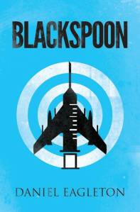 Blackspoon