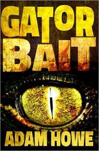 GatorBait