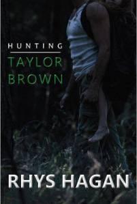 Hunting TB