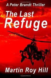 LastRefuge