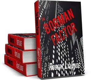 Borman