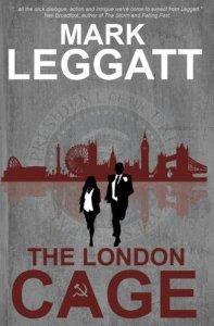LondonCage