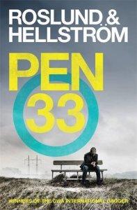 Pen33