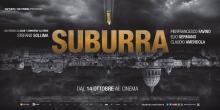 suburra_banner