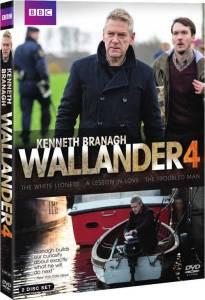 Wallander_S4