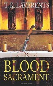 BloodSacrament