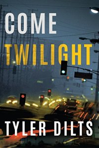 ComeTwilight