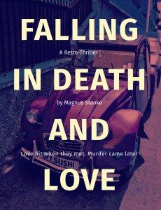 FALLING-IN-DEATH