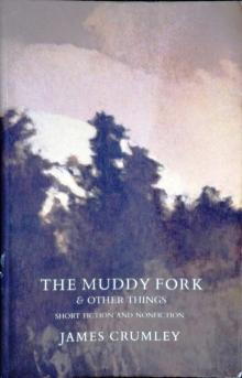 muddyfork