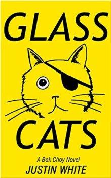 glasscats