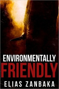 environmentallyfriendly