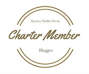 mtwcharter-member
