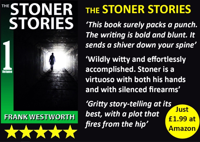 stonerstoriesad