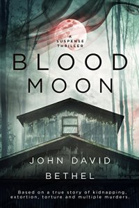 Blood-Moon-David-Bethel