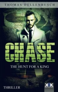 ChaseKing