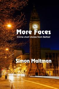 More Faces cover