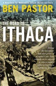 RoadToIthaca