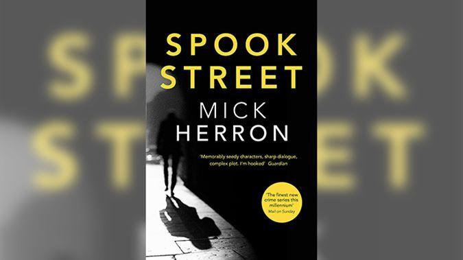 spook-street