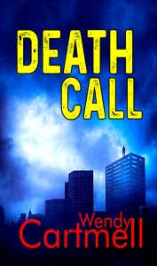 DeathCall