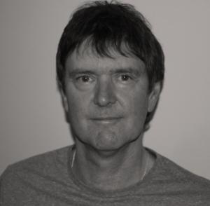 Mark L. Fowler Author Image