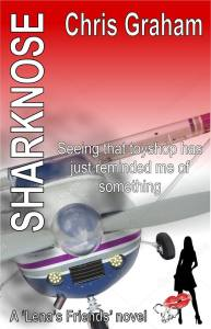 Sharknose