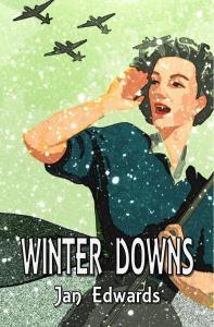 WinterDowns