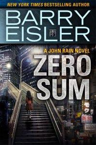 ZeroSum Jun17