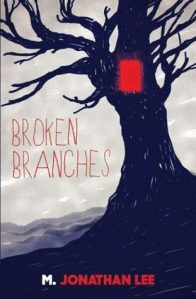 BrokenBranches2