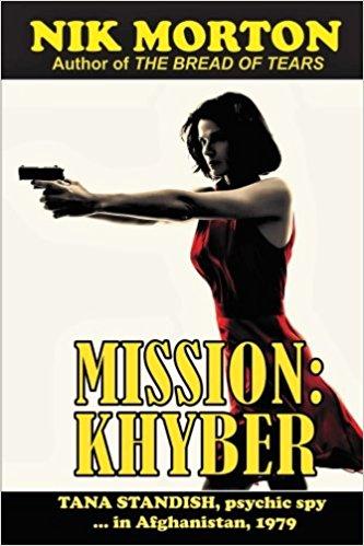 Khyber