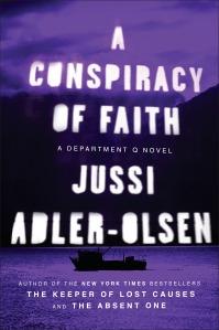 Conspiracy of Faith_jacket