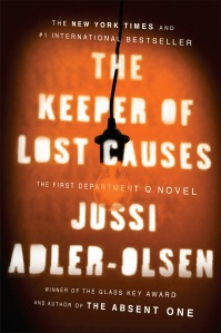 Keeper of Lost Causes_jacket