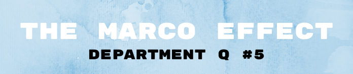 Marco Effect header