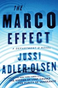 Marco Effect_jacket