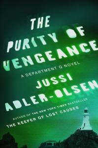 Purity of Vengeance_jacket