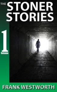 StonerStories ebook