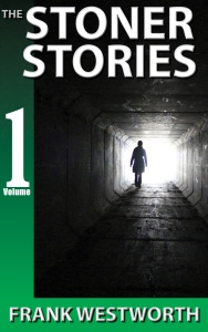 StonerStories ebook
