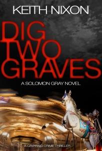 DigTwoGraves